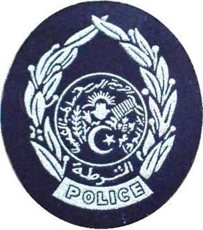 gouvernement général algérie gallica