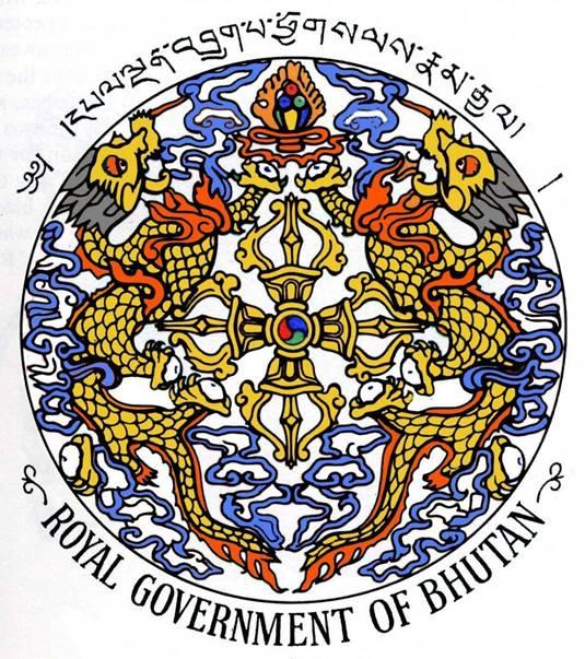 Druk Jul Bhutan