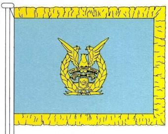 uniform politie nederland 1999