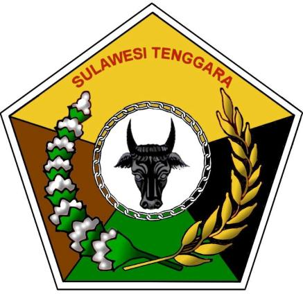 sulawesi arms