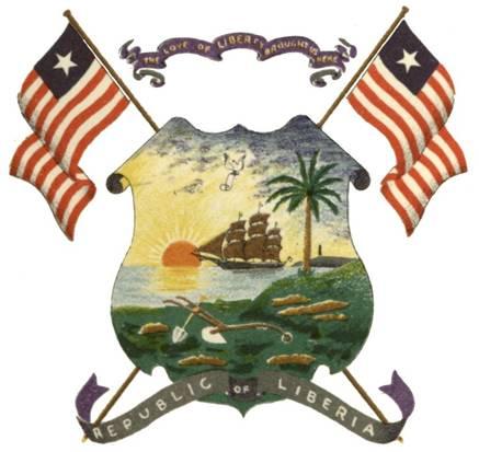 http://www.hubert-herald.nl/Liberia_bestanden/image056.jpg