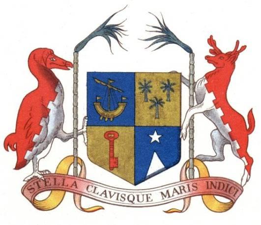 national adoption council ile maurice