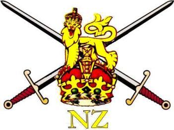 NewZealandAF