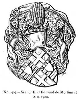 graf edmund von kent