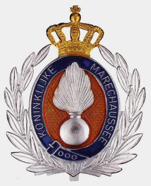 Afbeeldingsresultaat voor kmar logo